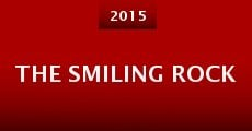 The Smiling Rock (2015) stream