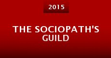 The Sociopath's Guild (2015)
