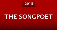 The Songpoet (2015)