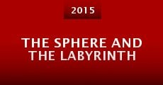 Película The Sphere and the Labyrinth
