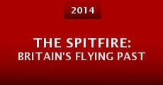 The Spitfire: Britain's Flying Past (2014)