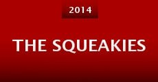 The Squeakies (2014)