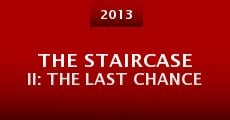 The Staircase II: The Last Chance (2013)