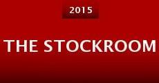 The Stockroom (2015)