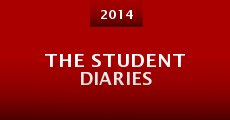 Ver película The Student Diaries