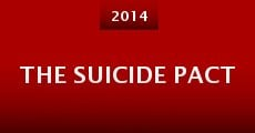 The Suicide Pact (2014) stream