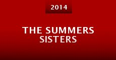 The Summers Sisters