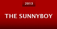 Película The Sunnyboy