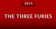 The Three Furies (2015)