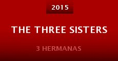 The Three Sisters (2015)