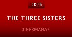 The Three Sisters (2015) stream