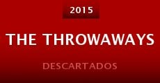 Película The Throwaways