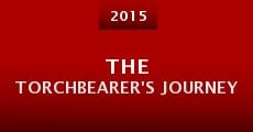The Torchbearer's Journey (2015)
