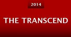 Película The Transcend