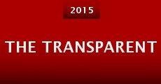 The Transparent (2014) stream