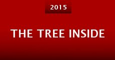 Película The Tree Inside
