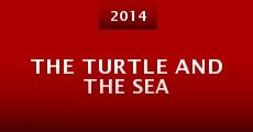 Película The Turtle and the Sea