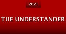 Película The Understander