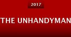The Unhandyman (2015) stream