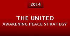 The United Awakening Peace Strategy (2014)