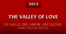 Película The Valley of Love