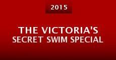 The Victoria's Secret Swim Special (2015) stream