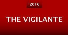 The Vigilante (2015)