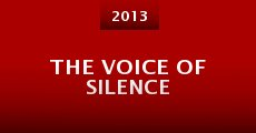 The Voice of Silence (2013)