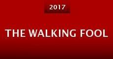 The Walking Fool (2015) stream