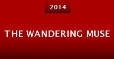 Película The Wandering Muse