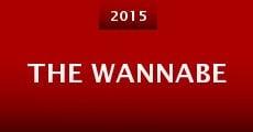 Película The Wannabe