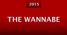 The Wannabe (2014) stream