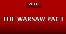 Película The Warsaw Pact