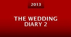 Película The Wedding Diary 2
