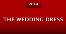 Película The Wedding Dress