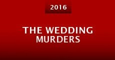 Película The Wedding Murders