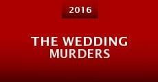 The Wedding Murders (2015) stream