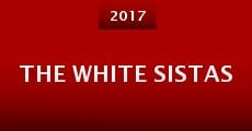 Película The White Sistas