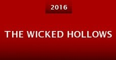 Película The Wicked Hollows