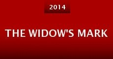 Película The Widow's Mark