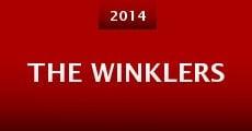 Película The Winklers