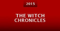 Película The Witch Chronicles