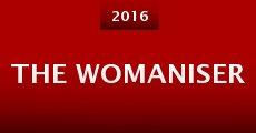 Película The Womaniser