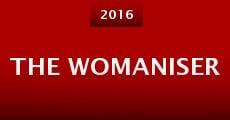 The Womaniser (2016) stream