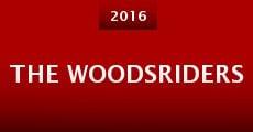 The Woodsriders (2016) stream