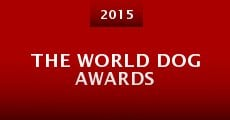 Película The World Dog Awards