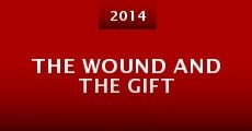Película The Wound and the Gift