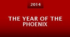 The Year of the Phoenix (2014)