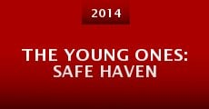The Young Ones: Safe Haven (2015) stream