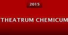 Theatrum Chemicum (2015)
